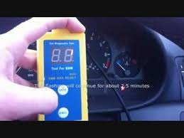2006 bmw 330i airbag light reset bmw airbag light how to remove