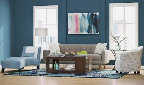 Mid Century Modern Furniture Latitude Run Hoeft Mid Century Modern Sofa U0026 Pillow Set U0026 Reviews