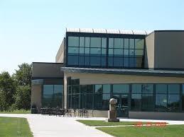 Home Design Center Lincoln Ne Architectural Design Associates Portfolio Recreation