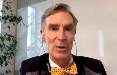 It Is Cool To Be - bill nye guns are going to be with us forever i shot guns it