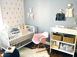 chambre bébé papier peint papier peint pour chambre bebe papier peint pour chambre de bebe