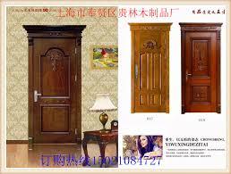 custom bedroom doors innards interior