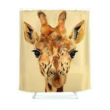 giraffe shower curtain giraffe shower curtain best giraffe shower curtain designs funny adorable giraffe shower curtain giraffe shower curtain