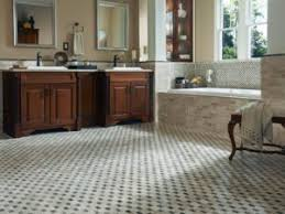 Cheapest Flooring Options Inexpensive Bathroom Flooring Options Vinyl Wood Floors