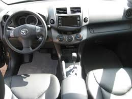 toyota rav4 v6 review review 2010 toyota rav4 sport a glitch or two is more than