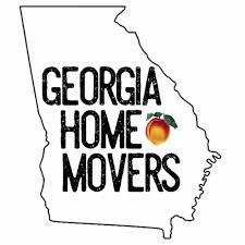 quotes about effort not appreciated tagalog georgia home movers 35 photos u0026 64 reviews movers 869
