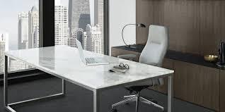Walnut Computer Desks For Home Office Desk Store Walnut Office Desk Home Desk Furniture Student