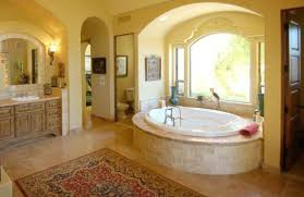 American Bathroom Design Plans Bathroom American Bathroom Design - American bathroom designs