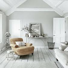 graue wandfarbe wohnzimmer wandfarbe grau wohnzimmer modern gestalten spiegel und ein