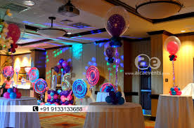 candyland theme candyland theme decorators in warangal aica events aica events