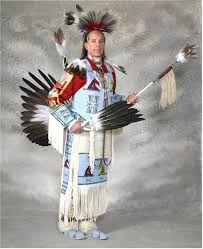 292 best native american dancers images on pinterest native