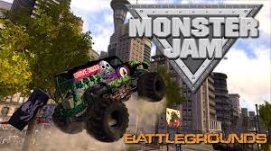 grave digger monster truck wallpaper monster jam battlegrounds monster trucks wiki fandom powered