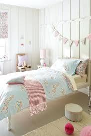 Patchwork Duvet Sets Pastel Color Duvet Covers Pastel Coloured Duvet Sets Plain Pastel