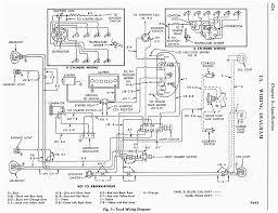 kenworth t660 wiring diagram fair cristinalattaro wiiring with