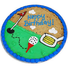 birthday cookie cake time happy birthday cookie cake cookies by design