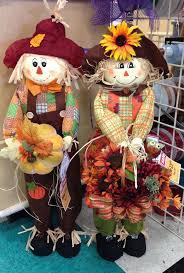 Pinterest Harvest Decorations 15 Best Fall Images On Pinterest Fall Halloween Harvest