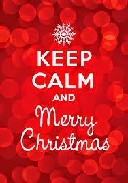 happy birthday jesus love santa baby xoxo merry christmas