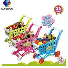 coffret cuisine enfant enfants jouets enfants jouent jouet mini enfant supermarché en