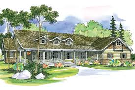 Single Family House Plans by House Plan Blog House Plans Home Plans Garage Plans Floor