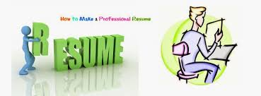 Building A Professional Resume Education Background Resume Sample Best Paper Writers Website Ca