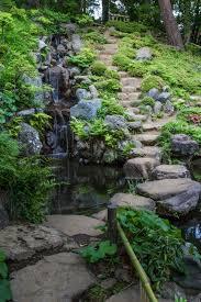 16 japanese gardens pictures of japanese garden design ideas