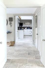 Johnson Kitchen Tiles - kitchen flooring tile u2013 oasiswellness co