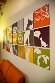 Office Wall Decor Ideas Decorating Office Walls Shonila Com