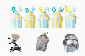 best baby shower gifts best baby shower gift ideas beenke
