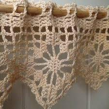 Free Valance Pattern 23 Free Crochet Valance Patterns Guide Patterns