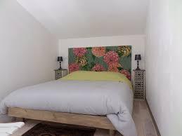 chambre d hote agay chambre d hôtes chambre agay massif de l esterel provence