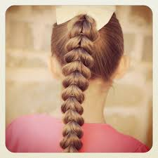 hair steila simpl is pakistan eid hairstyle 2016 2017 step by step for all girls