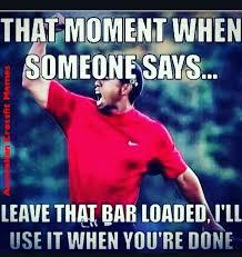 Funny Crossfit Memes - funny crossfit memes popsugar fitness
