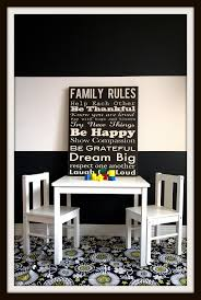 Ikea Childrens Table And Chairs by 47 Best Ikea Kids Furniture Images On Pinterest Nursery