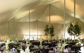 tent rental dallas houston san antonio