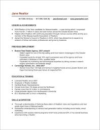 Free Pdf Resume Templates Curriculum Vitae Samples Pdf Template Resume Builder