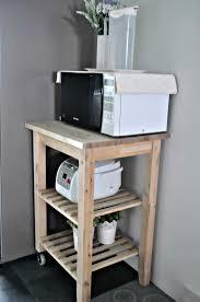 ikea bekvam hack kitchen step stool target bekvam spice rack hack