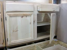 painting pressboard kitchen cabinets painting particle board furniture kitchen easy painting particle