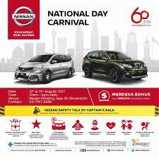 nissan malaysia promotion 2016 nissan cheras alam damai home facebook
