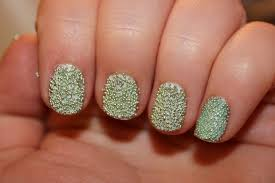 nail art with beads mailevel net