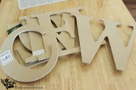 Barn Wood Letters Fall Porch And Diy Reclaimed Wood Welcome Sign Fox Hollow Cottage