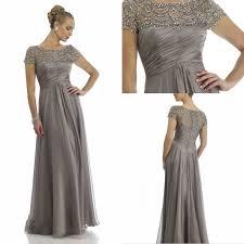 plus length attire david u0027s bridal developersiraqis