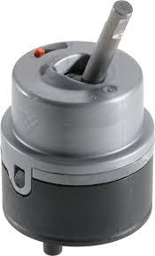 delta rp50587 single handle valve cartridge faucet cartridges