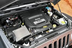 jeep wrangler engine 2013 jeep wrangler unlimited sport engine photo 70871403 2013