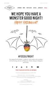 halloween horror nights customer service number 38 best email holiday halloween images on pinterest email