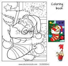 christmas color stock images royalty free images u0026 vectors