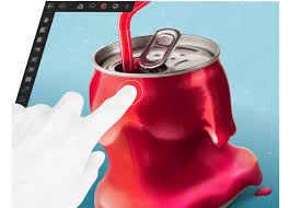 affinity photo professional photo editing for ipad