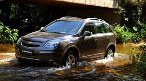 chevrolet captiva 2014 chevrolet captiva 2014 review amazing pictures and images u2013 look