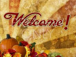thanksgiving welcome still 1 vertical hold media worshiphouse