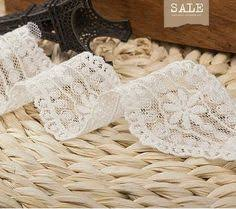 lace ribbon in bulk cheap lace cheap buy quality lace ribbon directly from china