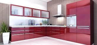 Designs Of Small Modular Kitchen Modular Kitchen Designs Modular Kitchen Design Modular Kitchen